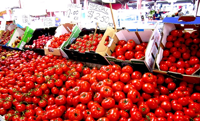 wholesale-tomatoes