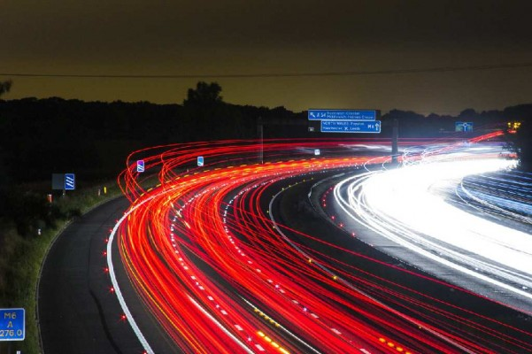 Inbound Marketing Highway