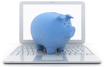 web-design-budget